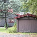 Na co si dát pozor při stavbě garáže