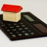 Jak rychle a dobře prodat dům bez realitky?
