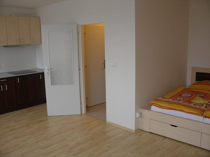a90reality_cz_rezidence_01