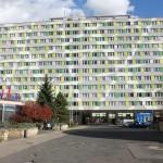 Šance na výhodný pronájem i koupi bytu v Praze!