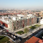 Chcete bydlet v Praze luxusně? Přehled top projektů právě zde!