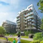 Prodej bytů Praze kvete! Jak koupit ten nejlepší?