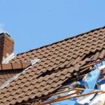 Jak si poradit s pojištěním domu?