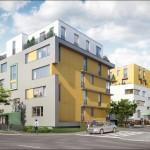 Hledáte komfortní a přitom levné bydlení v Praze?