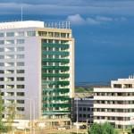 Unikátní zázemí pro firmy v Brně