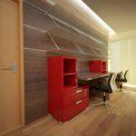 Promyslete si důkladně modernizaci Vašeho bydlení