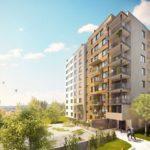 Jak postupovat, když chcete koupit nemovitost v Praze?