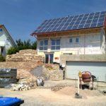 Postavit dům? Od roku 2020 jedině ekologický…