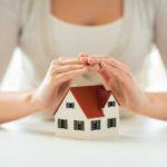 Nechte si poradit s pojištěním domu!