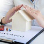 Pojištění nemovitosti je vdnešní době velice důležitou položkou